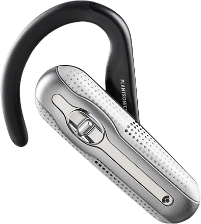 plantronics backbeat go 2 pairing instructions
