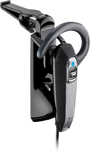 Auricular Explorer 350 Bluetooth de Plantronics