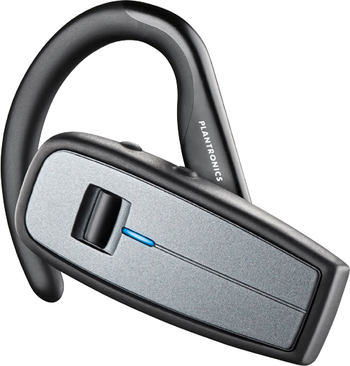 plantronics bluetooth model 330 manual user guide manual that easy rh mobiservicemanual today
