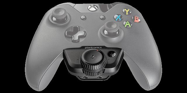 RIG 400LX, Gaming Headset | Plantronics