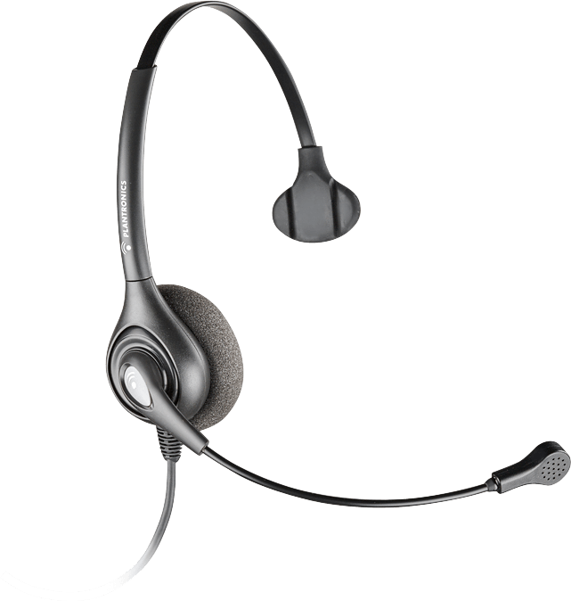 C-MEDIA PLANTRONICS HD1 AUDIO DOWNLOAD DRIVER
