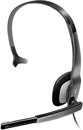Plantronics Manuals And Guides