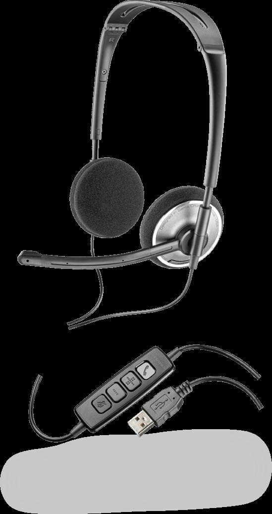 Audio 478, Computer Headset   Plantronics on vonage wiring diagram, hp wiring diagram, netgear wiring diagram, garmin wiring diagram, foscam wiring diagram, netapp wiring diagram,