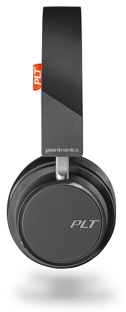 ae8bcdd314e BackBeat 500 Series Setup and Support | Plantronics