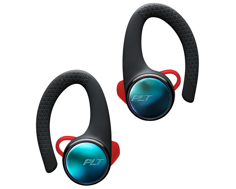 Bluetooth Headsets | Plantronics