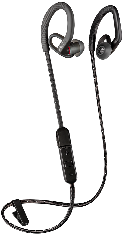Backbeat Fit 350 Setup And Support