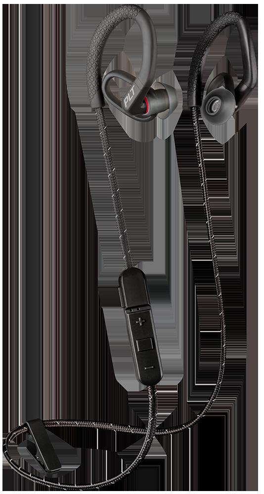 Bluetooth Headsets
