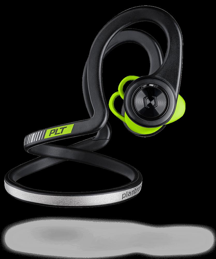 Trådlösa headset  37976381c2354