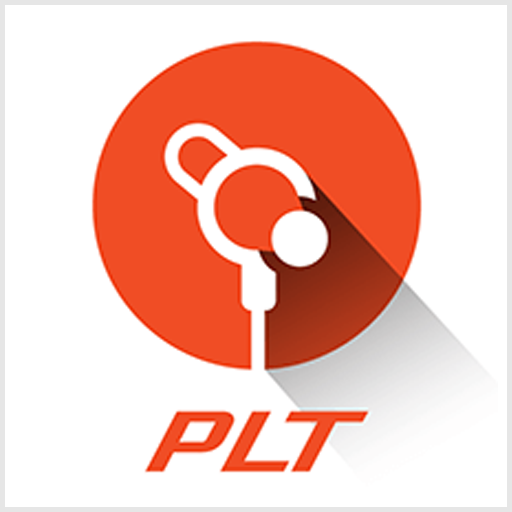Software Downloads and Apps | Plantronics