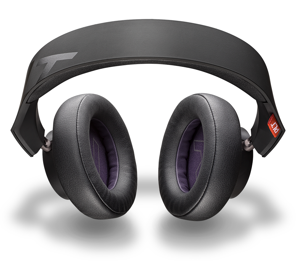 BackBeat GO 600 Series Setup and Support  f1612c2a1810e