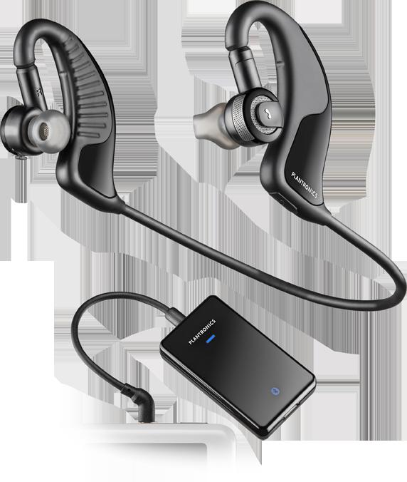 Bluetooth Pairing Guide | Plantronics