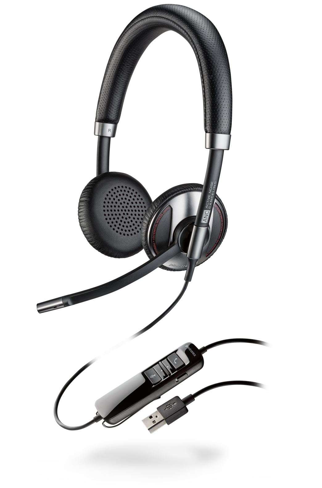 Plantronics Products - Headsets, Headphones, and Accessories | Plantronics