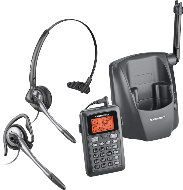 a7337e712e72 Headsets and Accessories