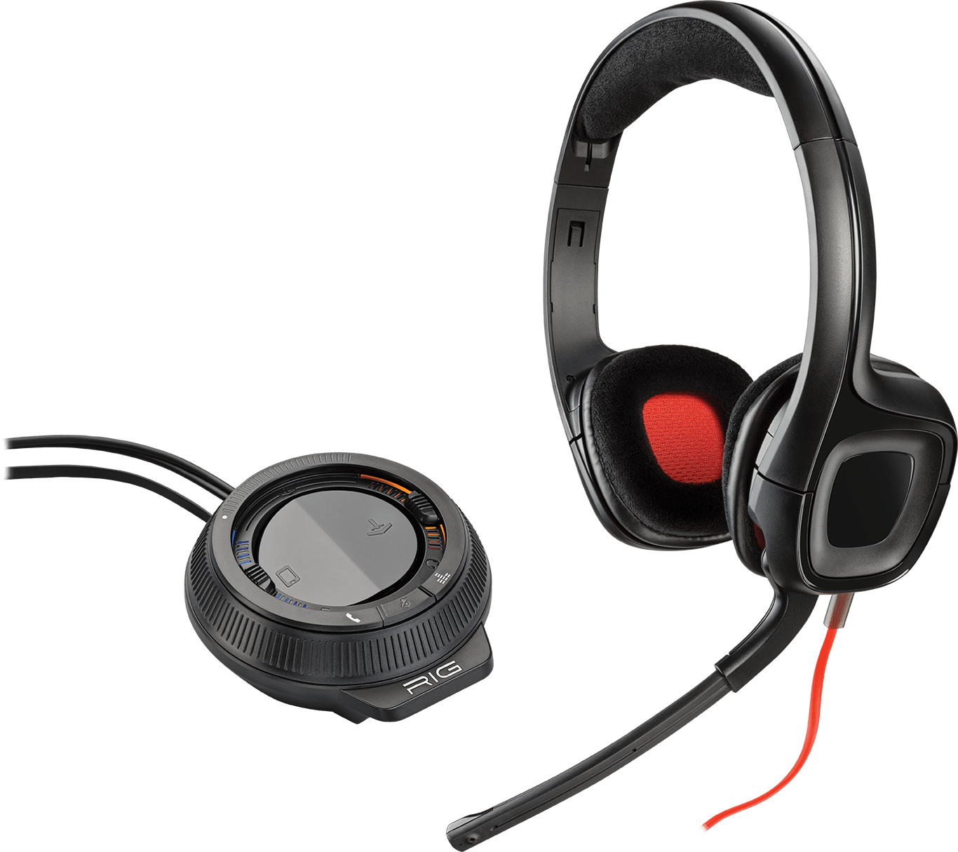Gamecom D60 Manuals And Guides Plantronics Now Poly