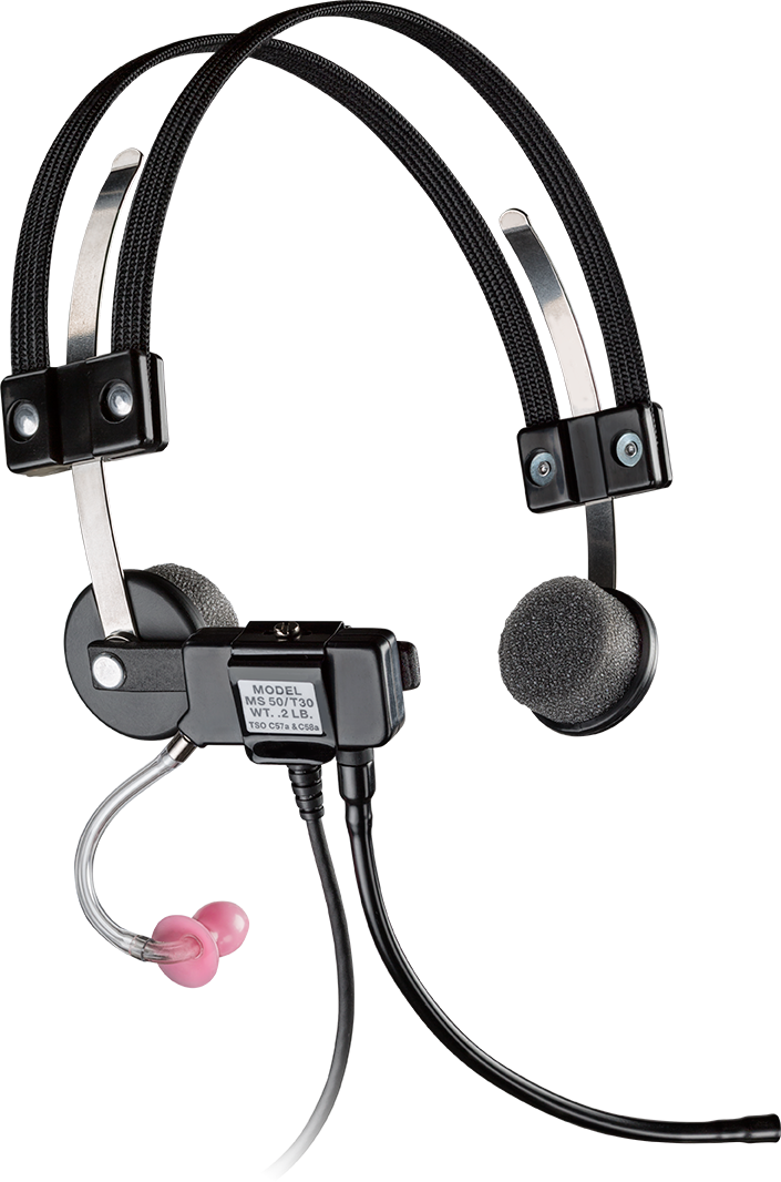 Ms50 T30 Manuals And Guides Plantronics Now Poly