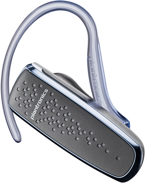 plantronics m50 manuals and guides plantronics rh plantronics com Plantronics M25 Bluetooth Headset Retail Packaging Black Silver plantronics plt m50 user manual