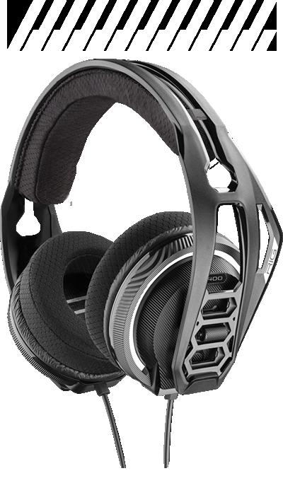 Dolby Atmos for Headphones   Plantronics