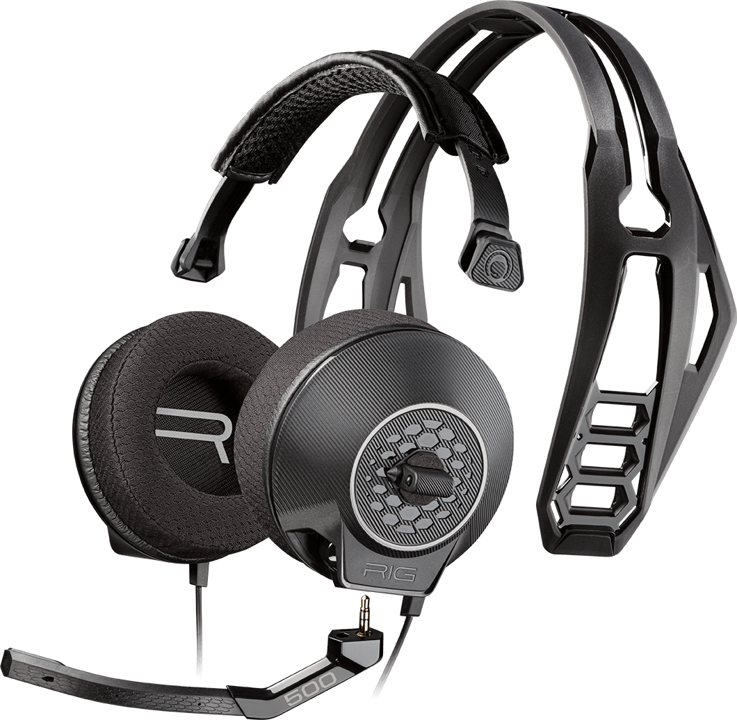 https://www.plantronics.com/content/dam/plantronics/products/rig/rig-500hx_exploded-view.png