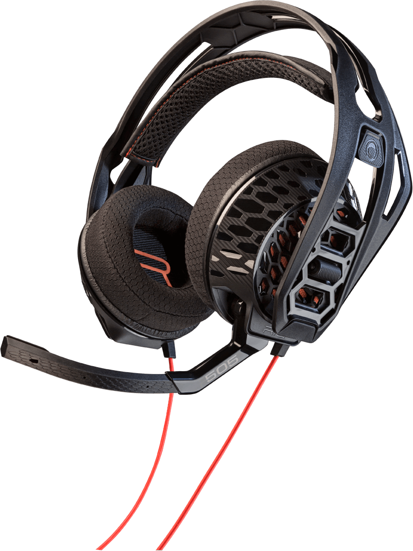 boom headset with mic wiring diagram wiring diagramrig 505 lava, stereo pc gaming headset plantronicsboom headset with mic wiring diagram 15