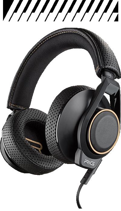 Dolby Atmos for Headphones | Plantronics