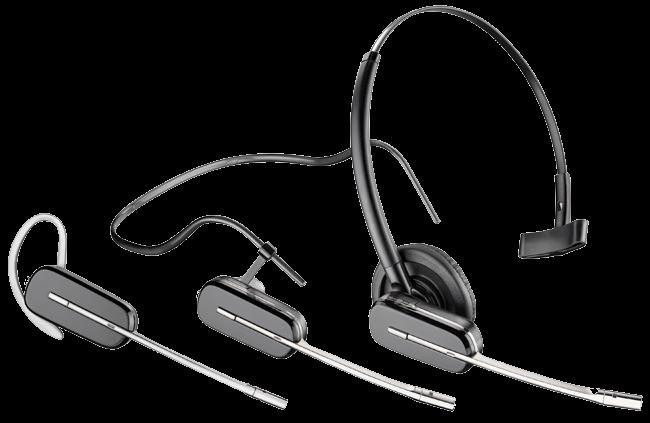 f299b6b9393 Savi 700 Series, Wireless Headset System | Plantronics