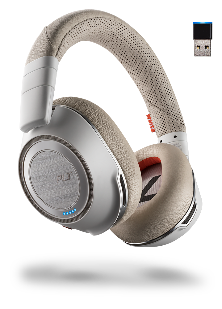 6d9025f865a Boomless design features dual-paired omni-directional microphones and  enhanced noise canceling, optimizing your voice and minimizing noise caused  by wind, ...