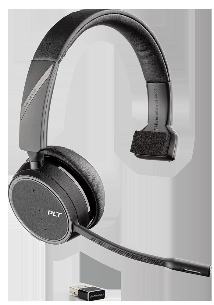 14f26ef1b3c Office Worker Headsets