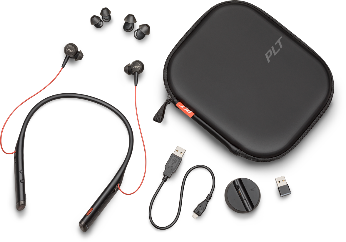6b746b04c0c Headsets and Accessories | Plantronics