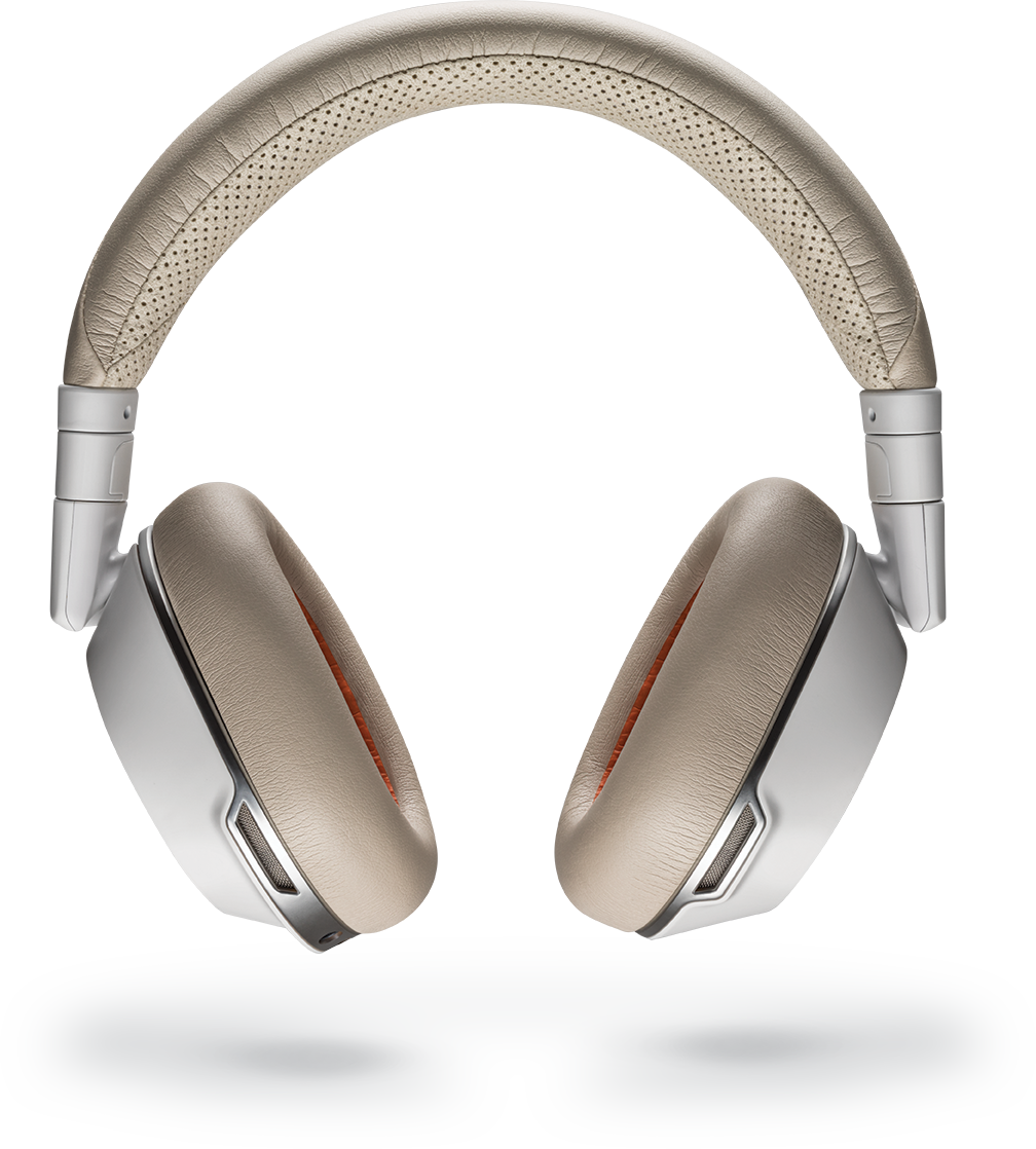 Wireless Headsets | Plantronics