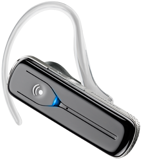 Plantronics Voyager 835 Bluetooth 헤드셋