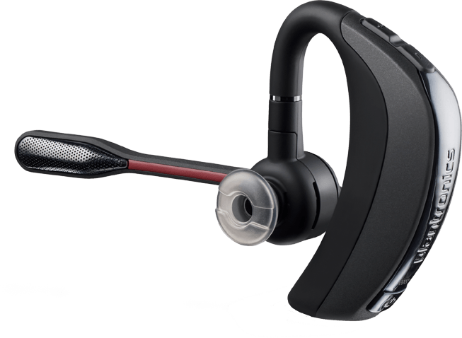 Voyager PRO HD Setup and Support | Plantronics