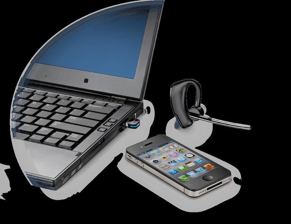ccc2489be1c Voyager Legend UC, USB Bluetooth Headset System   Plantronics