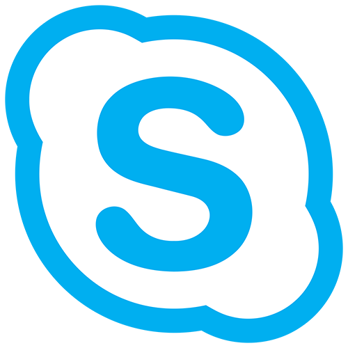 Skype for Business (Mac)